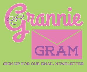 Grannie-Gram_ep