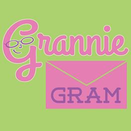 Grannie-Gram_lp